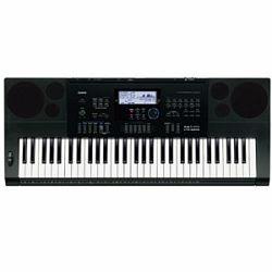 Klavijatura Casio CTK-6200