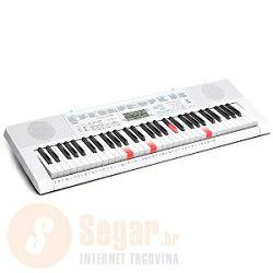 Klavijatura Casio LK-247