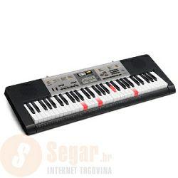 Klavijatura Casio LK-260