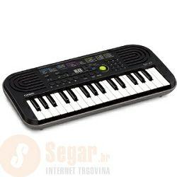 Klavijatura Casio SA-47