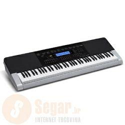 Klavijatura Casio WK-240