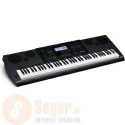 Klavijatura Casio WK-6600