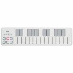 Klavijatura Korg NanoKey 2