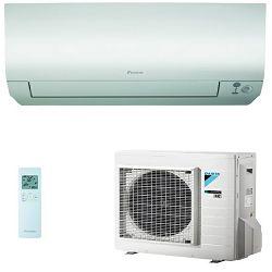 Klima uređaj Daikin - FTXM25M+RXM25M9+IR komplet Perfera