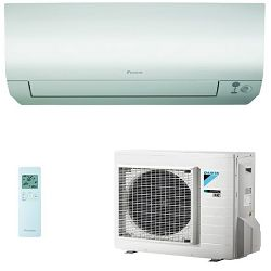 Klima uređaj Daikin - FTXM35M+RXM35M9+IR komplet Perfera