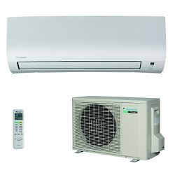 Klima uređaj Daikin - FTXP25L+RXP25L+IR komplet Confora R32
