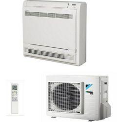 Klima uređaj Daikin - FVXM25F+RXM25M9+IR komplet  R32