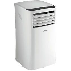 Klima uređaj Gorenje KAM26F0PHH mobilna