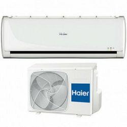Klima uređaj Haier AS09TA2HRA/1U09BE8ERA - TUNDRA