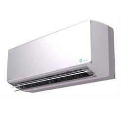Klima uređaj Toshiba DAISEIKAI 9 RAS-B16J2KVSG-E/RAS-16J2AVSG-E