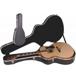 Kofer za gitaru Kinsman KGC8675