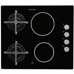 Kombinirana ploča Electrolux EGE6172NOK