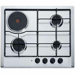 Kombinirana ploča Franke FHMR 604 3G 1E XS E Multi Cooking