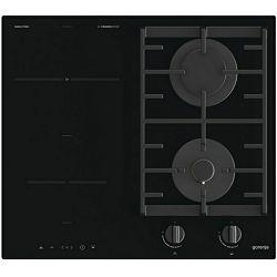 Kombinirana ploča Gorenje GCI691BSC