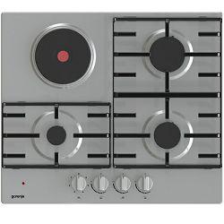 Kombinirana ploča Gorenje GE680X