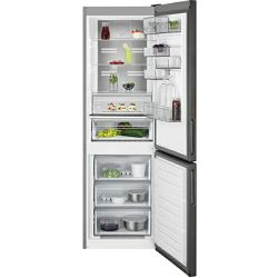 Kombinirani hladnjak AEG RCB732E5MB TwinTech No Frost