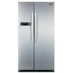 Kombinirani hladnjak Ariston SXBD 920 F side by side