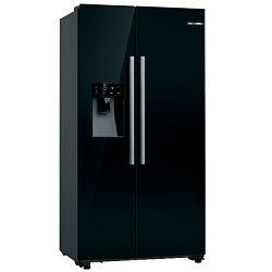 Kombinirani hladnjak Bosch KAD93VBFP Side By Side