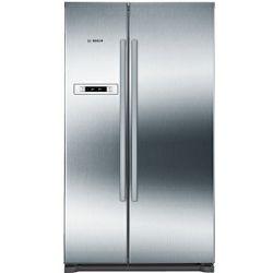 Kombinirani hladnjak Bosch KAN90VI20 side by side