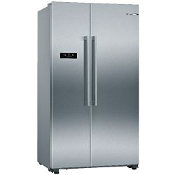 Kombinirani hladnjak Bosch KAN93VIFP Side By Side