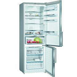 kombinirani-hladnjak-bosch-kgn49aieq-nof0201101558.jpg