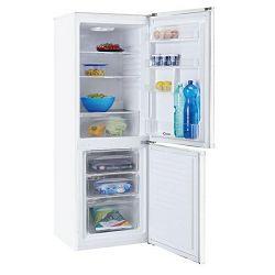 Kombinirani hladnjak Candy CCBS 5154WN