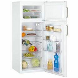 Kombinirani hladnjak Candy CCDS 5142WH