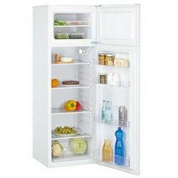 Kombinirani hladnjak Candy CCDS 5162 W