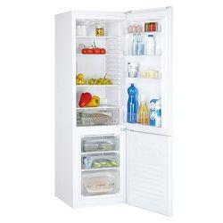 Kombinirani hladnjak Candy CCS 5172WN