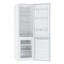 Kombinirani hladnjak Candy CHICS 5182WN