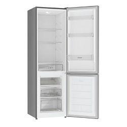 Kombinirani hladnjak Candy  CHICS 5184XN