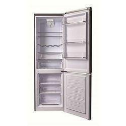 Kombinirani hladnjak Candy CKCS 6184 SV/1