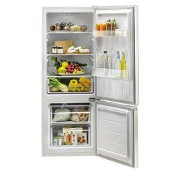 Kombinirani hladnjak Candy CMCL 5142WN
