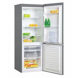 Kombinirani hladnjak Candy CMCS 5154X