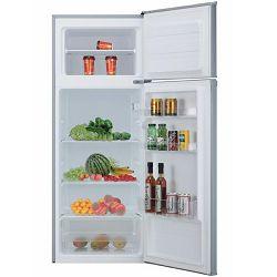 Kombinirani hladnjak Candy CMDDS 5142S