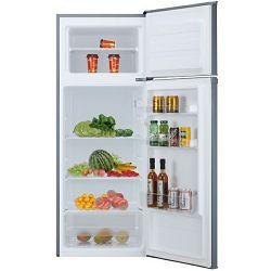Kombinirani hladnjak Candy CMDDS 5142XN
