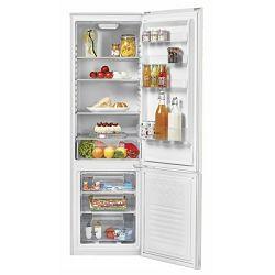 Kombinirani hladnjak Candy CS 5172W