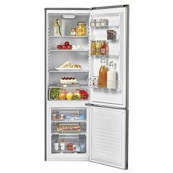 Kombinirani hladnjak Candy CS 5172X