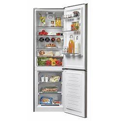 Kombinirani hladnjak Candy CSET 6184X