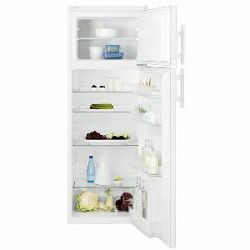 Kombinirani hladnjak Electrolux EJ2801AOW2