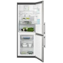 Kombinirani hladnjak Electrolux EN3454NOX