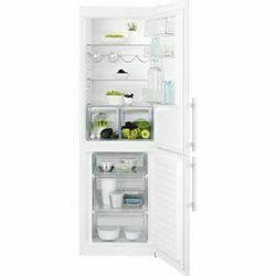 Kombinirani hladnjak Electrolux EN3601MOW