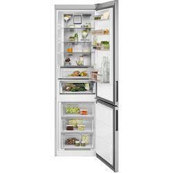 Kombinirani hladnjak Electrolux EN3885MOX