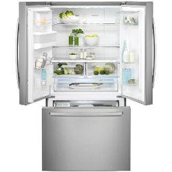 Kombinirani hladnjak Electrolux EN6086JOX Side By Side