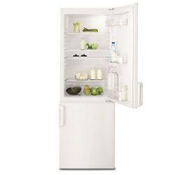 Kombinirani hladnjak Electrolux ENF2700AOW
