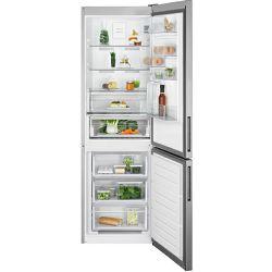 Kombinirani hladnjak Electrolux LNC7ME32X2 NoFrost