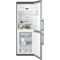 Kombinirani hladnjak Electrolux LNT3LE31X1 ColdSense
