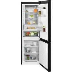 Kombinirani hladnjak Electrolux LNT7ME32M1 TwinTech No Frost
