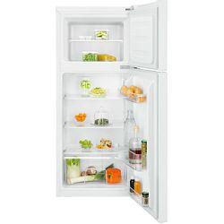 Kombinirani hladnjak Electrolux LTB1AF14W0 LowFrost