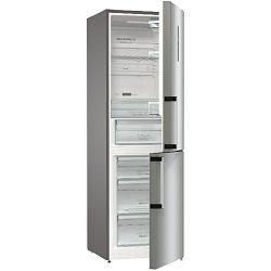 kombinirani-hladnjak-gorenje-nrc6193sxl50201101588.jpg